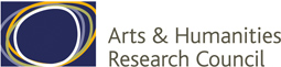 Arts and Humanities Research Council::Official Home Page